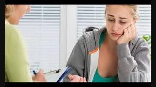 نشانه های نیاز نوجوان به درمان و مشاوره