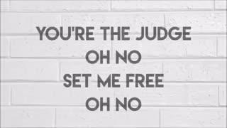 -[The Judge[TØP-
