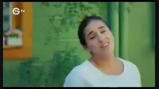 سریال عطر عشق قسمت ۳۴ دوبله فارسی