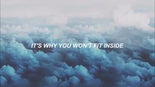 -[Cry Baby[Melanie Martinez-