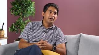 نیما نورمحمدی موسس پونیشا، اهداف فریلند
