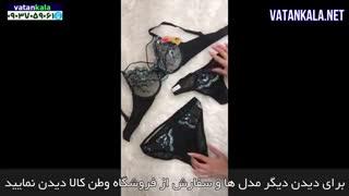 خرید شورت و سوتین زنانه - Buy Women's shorts and bikini
