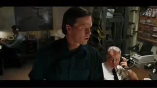 فیلم The Departed 2006 +دانلود