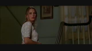 فیلم Forrest Gump 1994+دانلود