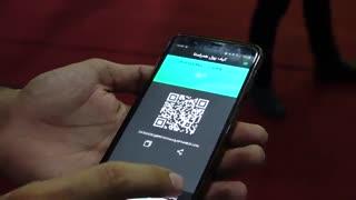 کیف پول رمزارز همراستا برای نقلوانتقال بیتکوین و دیگر ارزها