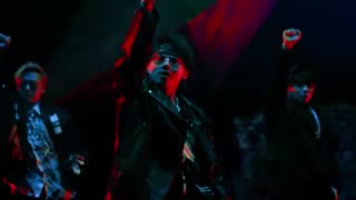 موزیک ویدیوی ژاپنی ichitasuichi از گروه موسیقی ژاپنی Da_iCE