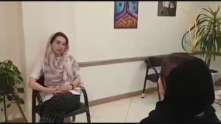 رضایت بیمار بعد از جراحی لابیاپلاستی توسط دکتر شروین افصحی