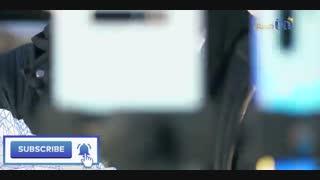 ویدئوی مقایسه دوربین هواوی P30 Pro و گلکسی S10 Plus و آیفون XS Max