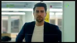 دانلود قسمت 1 سریال عشق تجملاتی دوبله فارسی