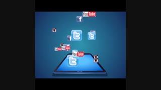 تفاوت بازاریابی سنتی و دیجیتال