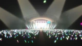 انیمه زیر نویس anime Ensemble Stars! Episode 4