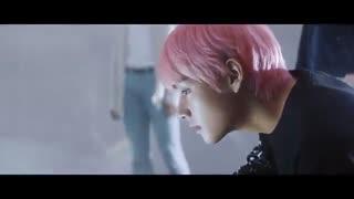 BTS (방탄소년단) LOVE MYSELF Global Campaign Video