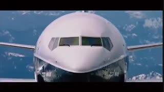 فیلم کلمبوس | دانلود رایگان فیلم کلمبوس با کیفیت عالی