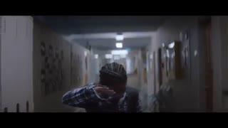 همکاری بی تی اس و سازمان یونیسف(ویدیوLOVE MYSELF Global Campaign)