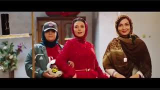 دانلود قسمت چهاردهم سریال سال های دور از خانه BluRay 1080p