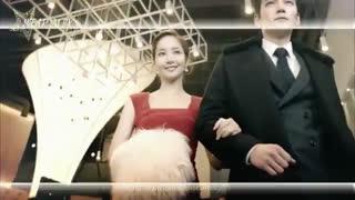 میکس شاد ترکیبی سریال های کره ای_عاشقم کردی