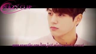میکس سریال کره ای اخرین ماموریت فرشته عشق (مسابقه میکسور برتر:دوم)