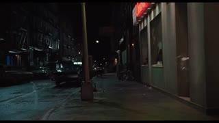 THE IRISHMAN Official Trailer (2019) Robert De Niro, Al Pacino Movie HD