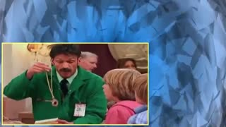 The Suite Life on Deck S01E07 It's All Greek to Me