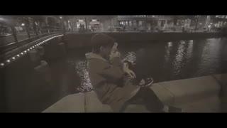 موزیک ویدیو  Winter Bear از تهیونگ bts,