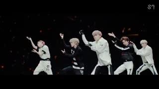 We Boom NCT dream