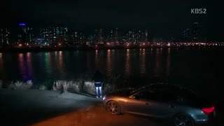 قسمت هفتم سریال کره ای اوه ونوس من Oh My Venus . اوه الهه من