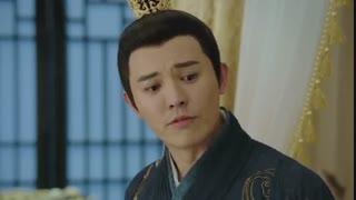 سریال چینی افسانه ی ققنوس Legend of the Phoenix) 2019) قسمت بیست و دوم با زیرنویس فارسی آنلاین