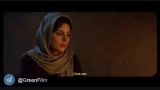 معرفی و دانلود فیلم بمب یک عاشقانه