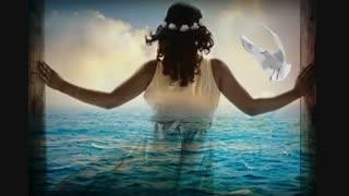 BT ALin-موسیقی مقدس اکنکار برای جذب انرژی مثبت
