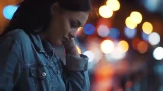 Music video 2019