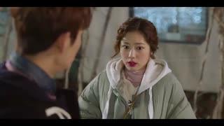 قسمت چهارم سریال کره ای اولین عشق من My first first love فصل دوم با زیر نویس فارسی