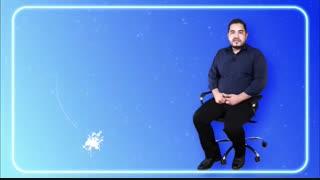 منتخبین دهمین جشنواره رسانه های دیجیتال-شرکت دانش بنیان بینش پژوهان فناور سپاهان
