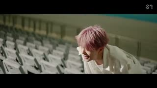 [NCT Dream - BOOM [MV | ام وی BOOM از ان سی تی دریم♡~♡ خفنههه@__@