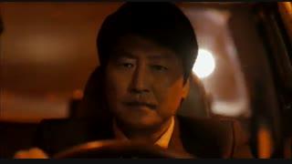 فیلم فوق العاده وکیل مدافع +زیرنویس آنلاین The Attorney 2013  با بازی ایم شی وان  بر اساس داستان واقعی