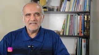 استاد ادبیات عرب نورالهی