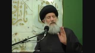 اخلاق کریمه امام هادی