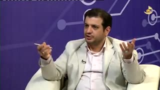 استاد رائفی پور - تکنیک های اقناع سازی در رسانه ها - قسمت 8 - شبکه بوشهر - مرداد 97