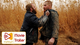 فیلم سینمایی روسی | تیزر