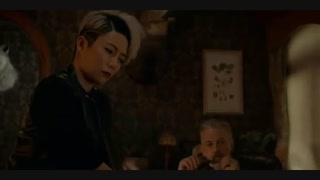 دانلود سریال اکشن هیجانی قاتلین وو Wu Assassins- فصل 1 قسمت 8 - با زیرنویس چسبیده