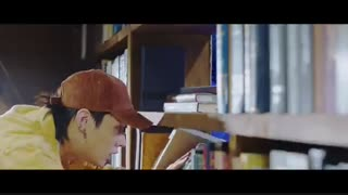 موزیک ویدیو  GOT7 به نام Lullaby