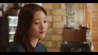 قسمت هفتم سریال کره ای اولین عشق من My first first love فصل 2 با زیر نویس فارسی