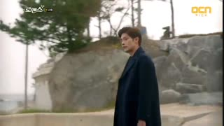 قسمت دوازدهم سریال کره ای عشق مخفی من my secret romance راز مخفی من بازیر نویس فارسی