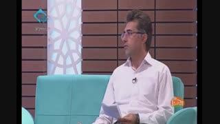 نقد و بررسی سند توسعه ششم در حوزه زنان و خانواده. شبکه مهاباد. بخش2از2. غفور شیخی
