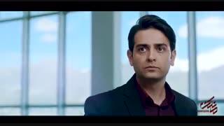 دانلود قسمت 1 سریال مانکن با کیفیت BluRay 1080p