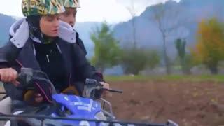 دانلود قسمت دوازدهم سریال رالی ایرانی ۲ با کیفیت BluRay 1080p