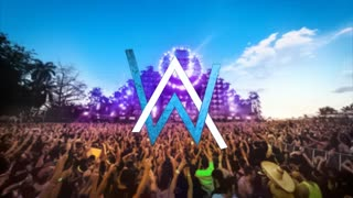 Alan Walker - death
