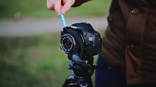 آموزش تصویری عکاسی،اجاره و فروش دوربین و تجهیزات عکاسی و فیلمبرداری
