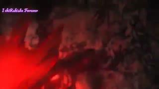 Furuta Vs Kaneki [AMV] Tokyo Ghoul Re 2 Cap 12 - Awake And Alive