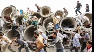فیلم کامل متری شیش و نیم (دانلود بدون سانسور و رایگان)