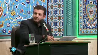 تمدن حسینی((جلسه اول))